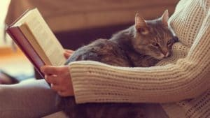 Los mejores libros sobre la autoestima - Featured