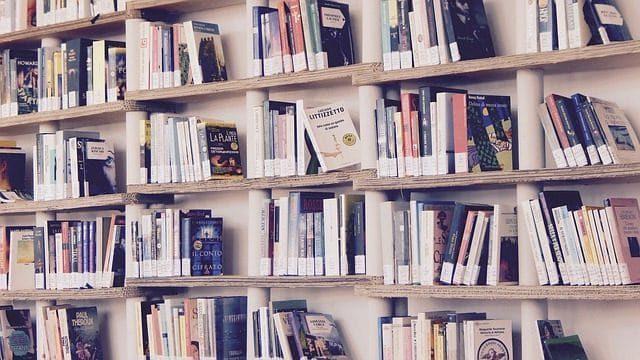Libros para subir la Autoestima y el Ánimo