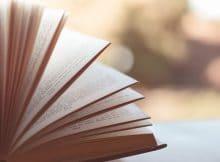 Mejores libros sobre la Autoayuda - Featured