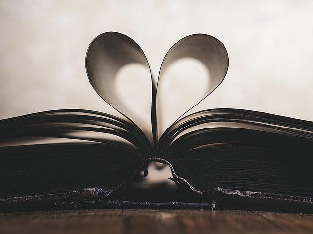 Nuestra selección de mejores libros sobre la Autoayuda