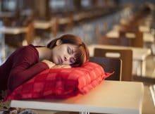 Alimentos-para-dormir-bien Featured