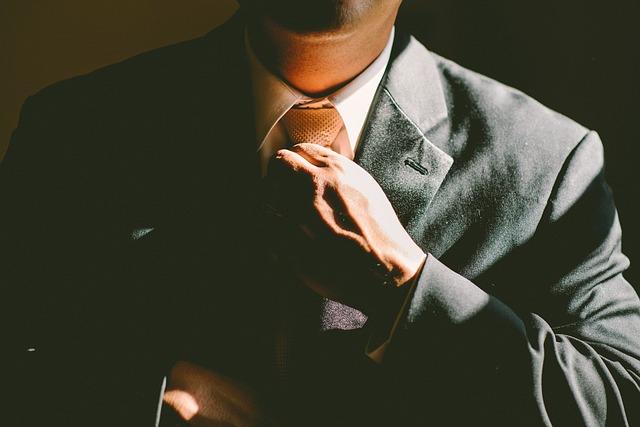 Liderazgo Personal y Profesional