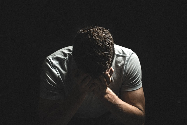 Autoestima Baja Sintomas