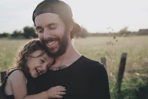 Ejercicios de AUTOESTIMA para NIÑOS - Featured