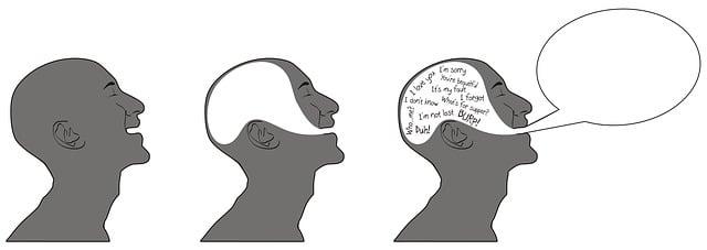 ¿Qué área del cerebro es la encargada del Lenguaje?