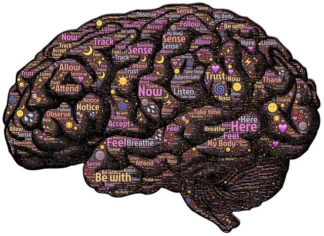 ¿Qué son las Inteligencias Múltiples?