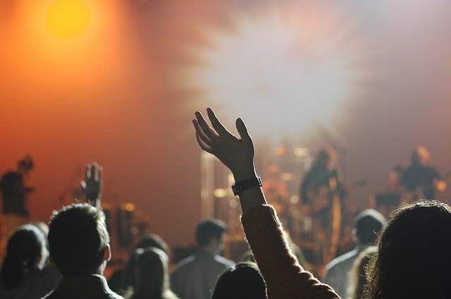 mejorar la inteligencia musical