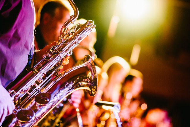 importancia de la inteligencia musical