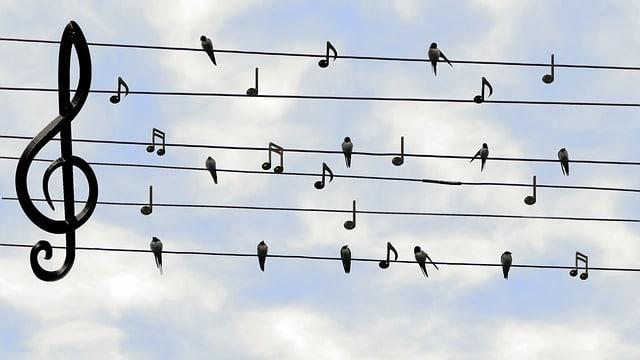 qué es la inteligencia musical