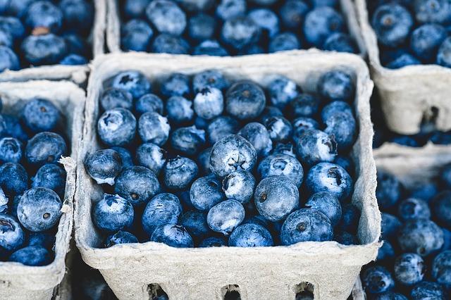 Alimentación Saludable y una Dieta Sana