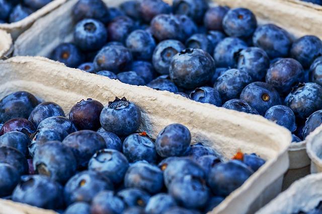 Alimentos a incluir en nuestros Desayunos Saludables