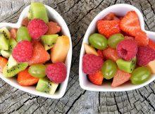 ¿Qué Alimentos puedo incluir en un Desayuno Saludable? - Featured