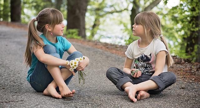 La Inteligencia Lingüística en niños de Primaria