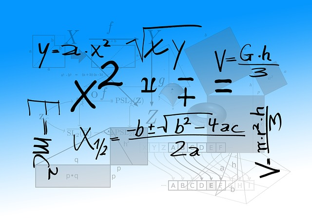 Cómo mejorar la Inteligencia Lógico-Matemática en niños
