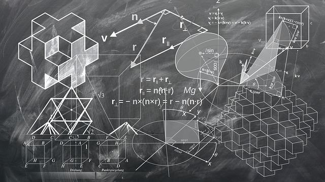 ¿Qué es la Inteligencia Lógico-Matemática?
