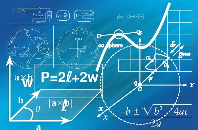 Cómo mejorar la Inteligencia Lógico-Matemática