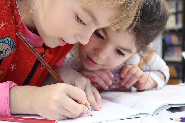 Cómo mejorar la Inteligencia Lingüística en el aula