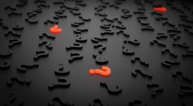¿Cómo mejorar la Inteligencia Lingüística?