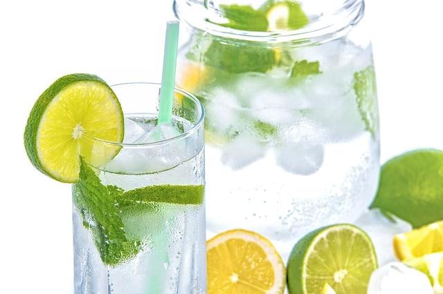 5 Hábitos Saludables de alimentación para el Verano