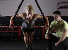 hiit o entrenamiento en intervalos de alta intensidad