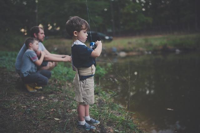 cómo potenciar la inteligencia naturalista