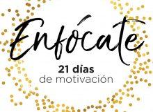eugenia-dinares-enfocate-21-dias-motivacion