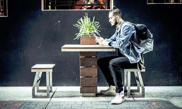 los millennials y el trabajo