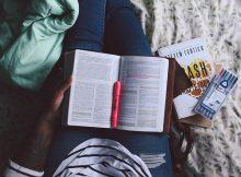 7 consejos para estudiar mejor