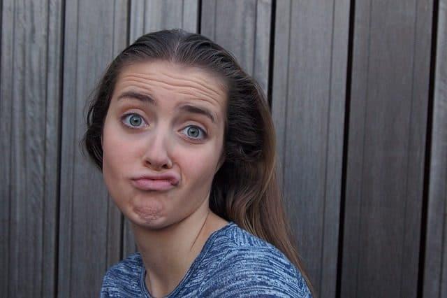 Tipos de Autoestima en la Adolescencia