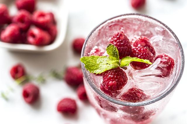 propiedades de los antioxidantes