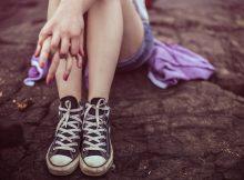 ¿Cómo puede afectar la baja autoestima a mi hijo adolescente?