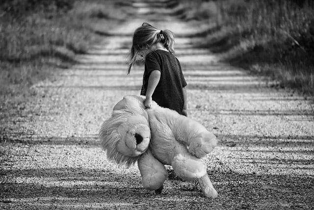 ¿Qué es la Autoestima en los Niños?
