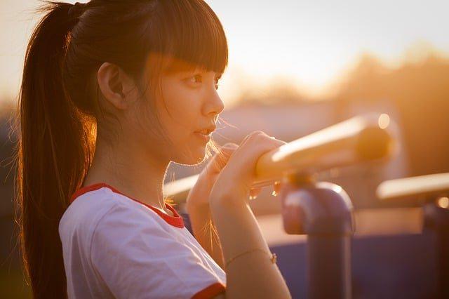 Señales o síntomas en un niño o adolescente con Baja Autoestima