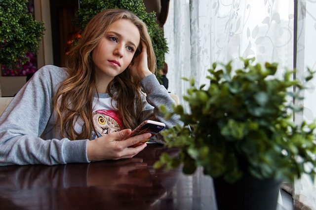 Autoestima en la Adolescencia y en Adolescentes