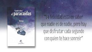 CUANDO ABRAS El PARACAÍDAS - Defreds - Featured