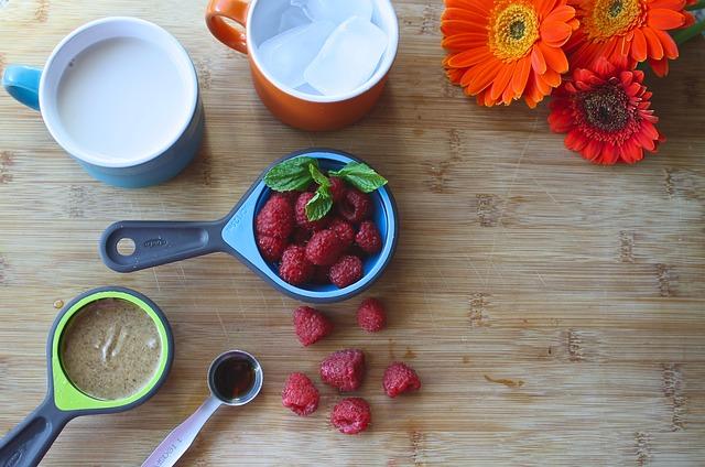 para qué sirven los antioxidantes