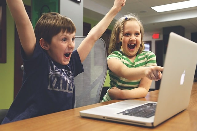 consejos para gestionar las emociones de los niños