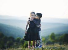 cómo gestionar las emociones en los niños