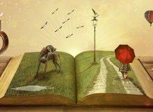cómo fomentar el hábito de la lectura en los niños