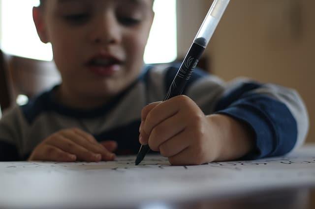 pautas para alumnos con dislexia