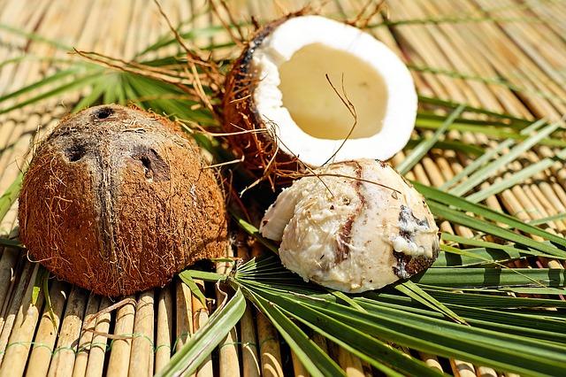contraindicaciones coco