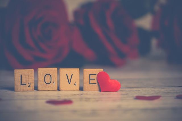 10 Frases Tristes de Amor