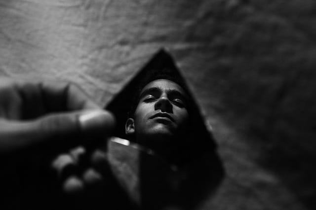 qué es el trastorno de ansiedad generalizada