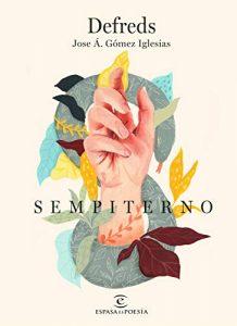 DESCARGAR el libro Sempiterno de Defreds en PDF (Gratis) y Completo