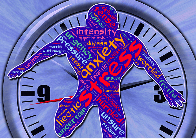 diagnóstico y causas del trastorno de ansiedad generalizada