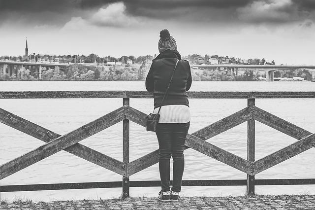 sintomas trastorno de ansiedad generalizada