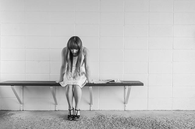 diagnóstico de la depresión