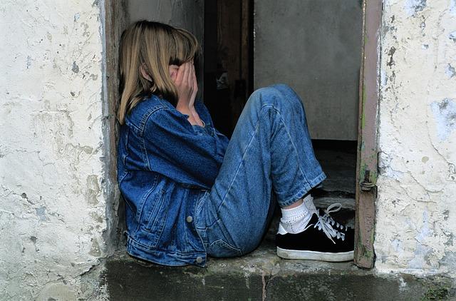 tratamiento de la depresión infantil