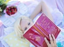 los 5 mejores libros para mujeres