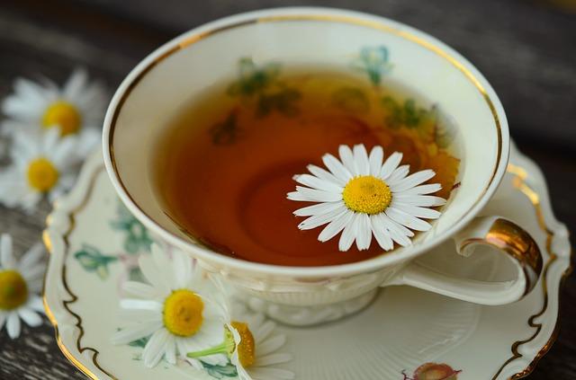 los mejores remedios naturales para la ansiedad y la depresión